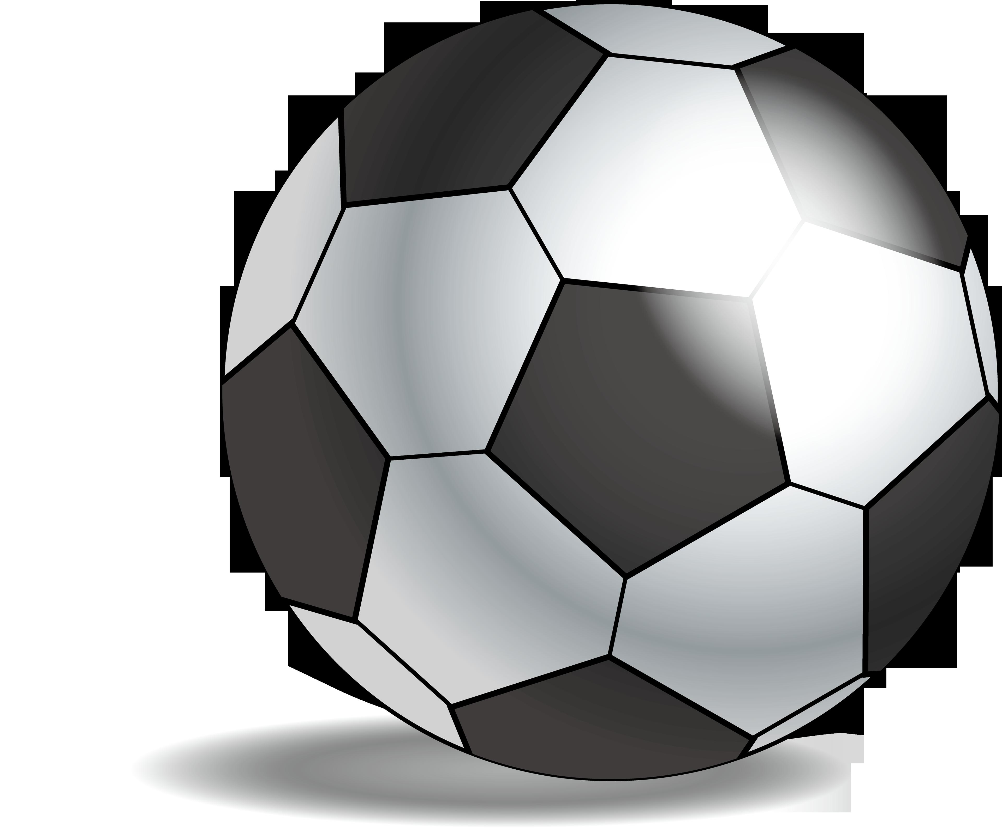 サッカー日本代表 ロシアワールドカップまでの主な日程