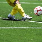 サッカー日本代表 今夜はキリンチャレンジ杯 日本ーハイチ戦