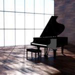 XJAPAN YOSHIKIが手術後NYジュリアード音楽院 教授就任か!