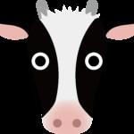 「和牛」M-1グランプリ2016,2017,2018、3年連続準優勝漫才師