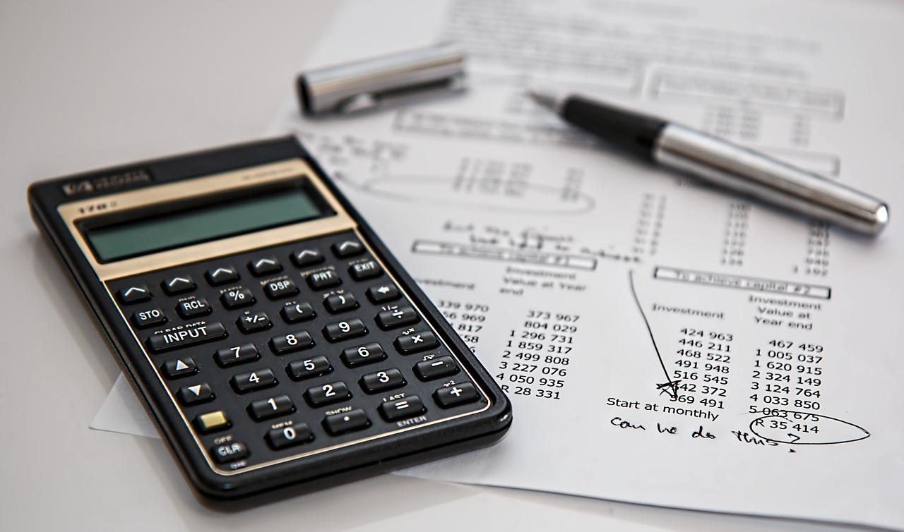 「ふるさと納税」確定申告と併せて申し込みたい実は簡単なやり方
