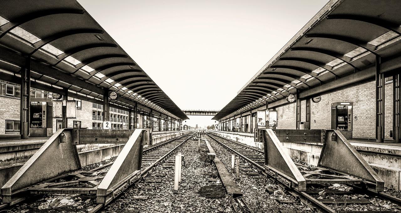 小田急線複々線化ピーク路線増便いつから時間短縮に乗り換えもスムーズに