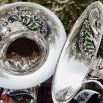 2018春の高校野球を盛り上げる話題の吹奏楽部 各校・選手の応援歌