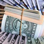 銀行の合併社名変更で何が変わる。必要な手続きは?