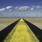 ボーイングストア日本初初号機のあるフライトオブドリームズオープン