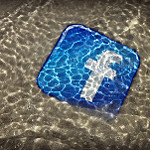 Facebookが出会い系婚活マッチングサービスに動き出す!FB上には2億人以上の独身者が!