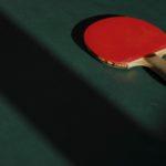 日本国内初卓球Tリーグってなに?参加チームや選手が気になる!